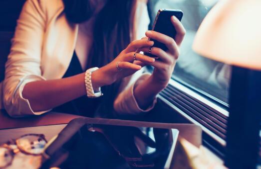 3755537ec4333 PKP Intercity zapowiada, że w ciągu tygodnia lub dwóch przystąpi do  zaawansowanych rozmów w sprawie montażu internetu bezprzewodowego w  pociągach Pendolino ...