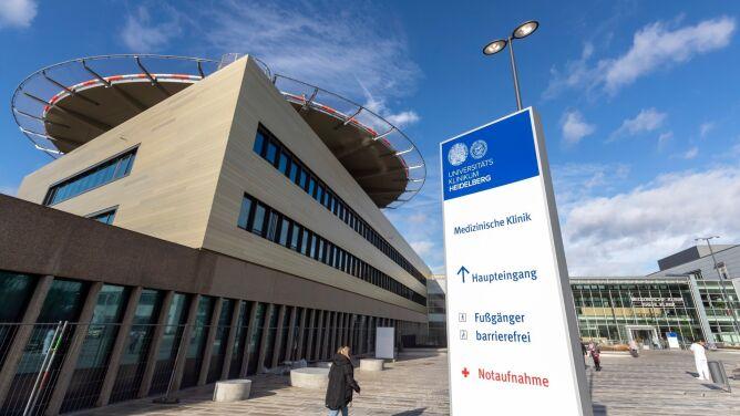 Trzy kolejne przypadki koronawirusa w Niemczech